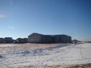 Photo 1: 134 99 WESTERRA Manor: Stony Plain Condo for sale : MLS®# E4224884
