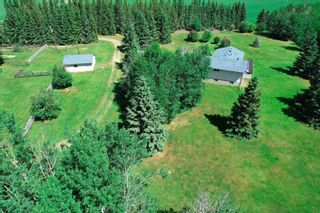 Photo 47: 49461 RGE RD 22: Rural Leduc County House for sale : MLS®# E4247442
