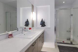 """Photo 13: 97 2428 NILE Gate in Port Coquitlam: Riverwood Townhouse for sale in """"DOMINION NORTH"""" : MLS®# R2420794"""