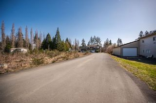 Photo 41: 325 Petersen Rd in : CR Campbell River West Full Duplex for sale (Campbell River)  : MLS®# 871147