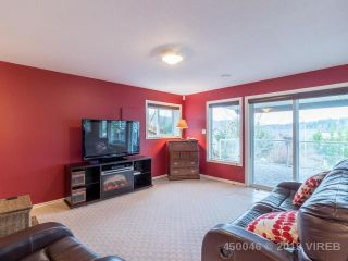 Photo 22: 384 POINT IDEAL DRIVE in LAKE COWICHAN: Z3 Lake Cowichan House for sale (Zone 3 - Duncan)  : MLS®# 450046