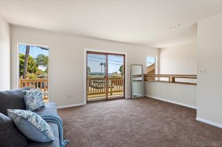 Photo 23: BAY PARK House for sale : 4 bedrooms : 3636 Mount Laurence Dr in San Diego