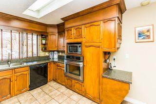 Photo 12: 1310 Northeast 51 Street in Salmon Arm: NE Salmon Arm House for sale : MLS®# 10112311