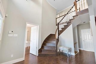 Photo 2: 2418 W 18TH Avenue in Vancouver: Arbutus House for sale (Vancouver West)  : MLS®# R2613349