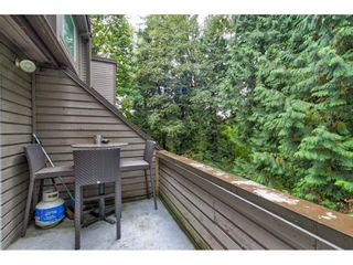 """Photo 35: 8204 FOREST GROVE Drive in Burnaby: Forest Hills BN Townhouse for sale in """"HENLEY ESTATES"""" (Burnaby North)  : MLS®# R2621555"""
