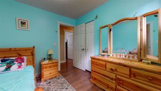 Photo 15: 38132 GUILFORD Drive in Squamish: Valleycliffe House for sale : MLS®# R2591319