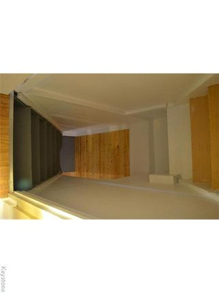 Photo 14: 315 Hampton Street in Winnipeg: St James Residential for sale (West Winnipeg)  : MLS®# 1620568