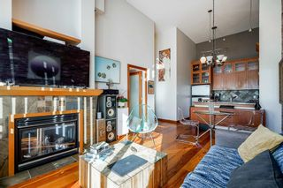 """Photo 4: 602 7 RIALTO Court in New Westminster: Quay Condo for sale in """"Murano Lofts"""" : MLS®# R2595994"""
