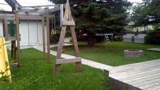Photo 3: 11447 46 AV NW: Edmonton House for sale : MLS®# E4005739