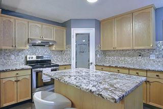 Photo 11: 328 Templeton Circle NE in Calgary: Temple Detached for sale : MLS®# A1074791