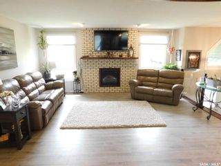 Photo 22: Edenwold RM No. 158 in Edenwold: Residential for sale (Edenwold Rm No. 158)  : MLS®# SK858371