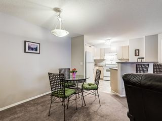 Photo 9: 8425 304 Mackenzie Way SW: Airdrie Apartment for sale : MLS®# A1085933