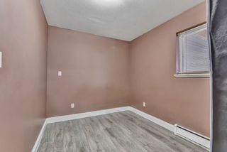 Photo 27: 14589 76A Avenue in Surrey: East Newton House for sale : MLS®# R2558566