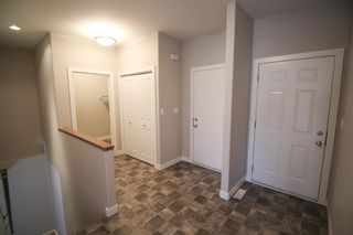 Photo 18: 105 804 Manitoba Avenue in Selkirk: R14 Condominium for sale : MLS®# 202029789