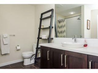 """Photo 15: 28 20967 76 Avenue in Langley: Willoughby Heights Townhouse for sale in """"Nature's Walk"""" : MLS®# R2264110"""