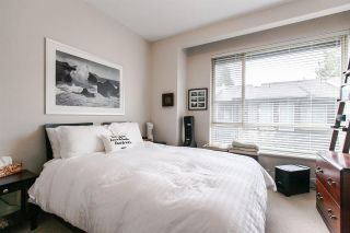 """Photo 15: 18 897 PREMIER Street in North Vancouver: Lynnmour Townhouse for sale in """"Legacy at Nature's Edge"""" : MLS®# R2059322"""