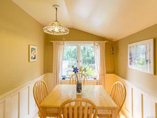 Photo 47: 1057 Maple Bay Rd in DUNCAN: Du East Duncan House for sale (Duncan)  : MLS®# 767171
