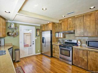 Photo 8: Residential for sale : 3 bedrooms : 4720 51st in San Diego
