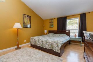 Photo 7: 6712 Horne Rd in SOOKE: Sk Sooke Vill Core House for sale (Sooke)  : MLS®# 775668