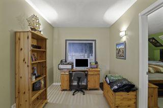 Photo 31: 2910 Drake Drive: Cold Lake House for sale : MLS®# E4232150