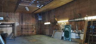 Photo 14: 13359 HIGHLEVEL Crescent: Charlie Lake Land for sale (Fort St. John (Zone 60))  : MLS®# R2519434