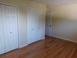 Photo 13: 4720 51A Avenue: Bon Accord House for sale : MLS®# E4253454