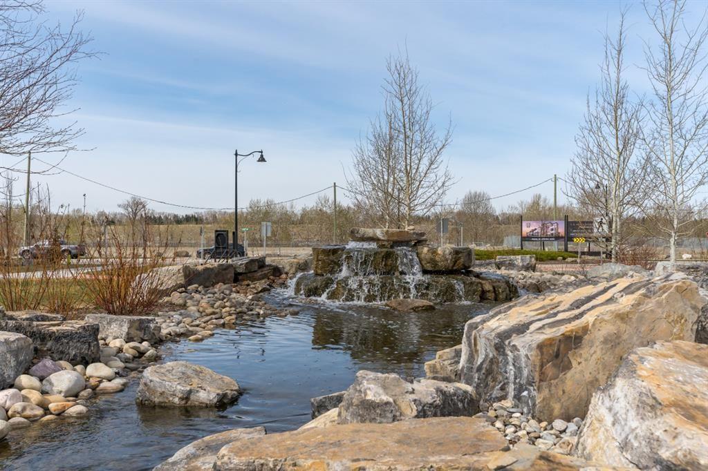 Photo 26: Photos: 312 39 Quarry Gate SE in Calgary: Douglasdale/Glen Apartment for sale : MLS®# A1103022