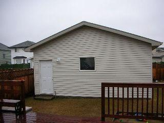 Photo 12: 14003 - 157 AVENUE: House for sale (Carlton)  : MLS®# E3141777