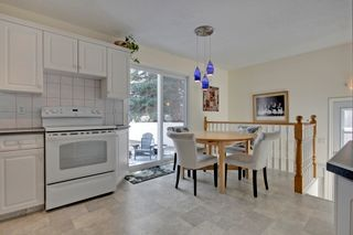 Photo 3: 3120 Rae Crescent SE in Calgary: House for sale : MLS®# C4005511