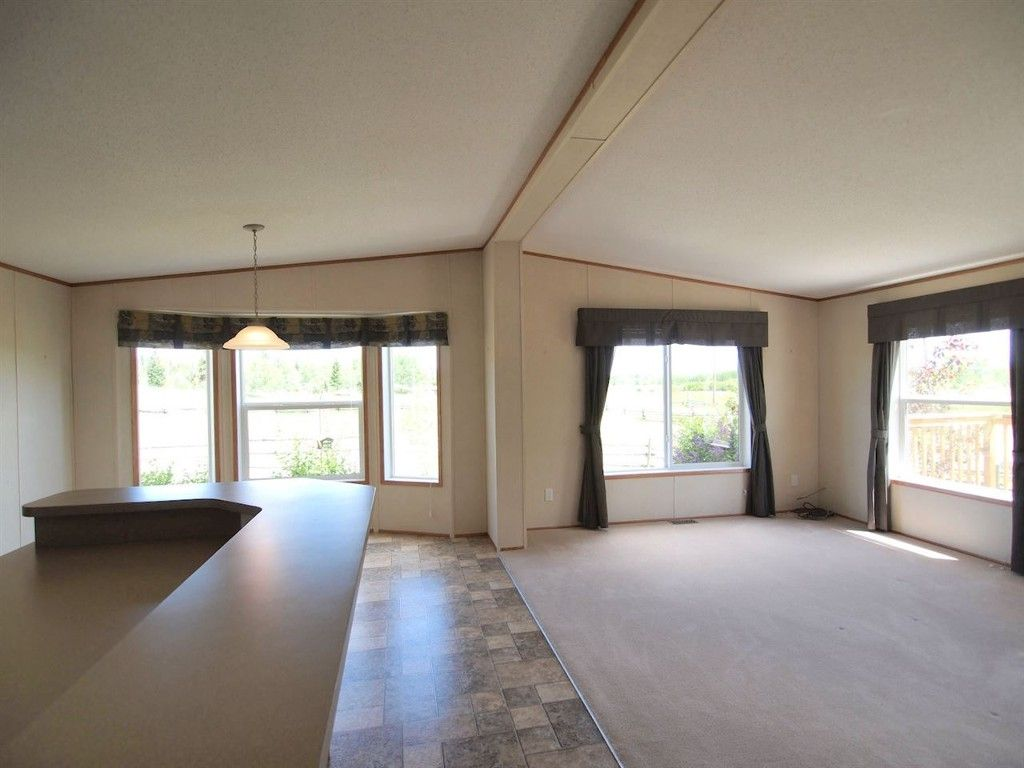 Photo 4: Photos: 1285 Chasm Road in 70 Mile: House for sale : MLS®# 141778