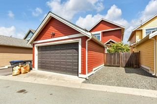 """Photo 35: 17420 2 Avenue in Surrey: Pacific Douglas House for sale in """"Summerfield"""" (South Surrey White Rock)  : MLS®# R2582245"""