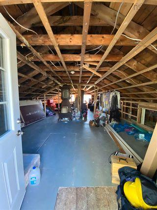 Photo 10: 82 King Street in Shelburne: 407-Shelburne County Residential for sale (South Shore)  : MLS®# 202123601