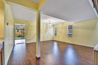 Photo 2: 416 GLENBROOK Drive in New Westminster: Fraserview NW House for sale : MLS®# R2618152
