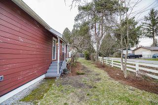 Photo 31: 20541 114 Avenue in Maple Ridge: Southwest Maple Ridge House for sale : MLS®# R2435471