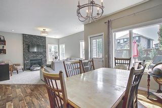 Photo 14: 229 Mountainview Drive: Okotoks Detached for sale : MLS®# A1128364