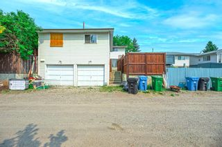 Photo 40: 639 TEMPLESIDE Road NE in Calgary: Temple Detached for sale : MLS®# A1136510