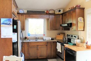 Photo 2: 5 Downey Street in Struthers Lake: Residential for sale : MLS®# SK851575