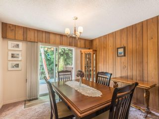 Photo 11: 3021 Crestwood Pl in : Na Departure Bay House for sale (Nanaimo)  : MLS®# 881358
