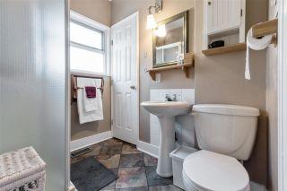 Photo 10: 4926 53 STREET in Delta: Hawthorne House for sale (Ladner)  : MLS®# R2589955