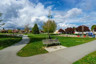 Photo 32: 166 E 59TH Avenue in Vancouver: South Vancouver House for sale (Vancouver East)  : MLS®# R2587864