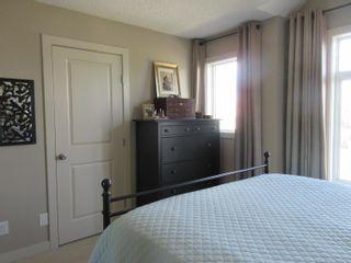 Photo 16: 1376 STARLING Drive in Edmonton: Zone 59 House Half Duplex for sale : MLS®# E4261958