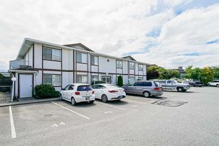 Photo 14: 104D 45655 MCINTOSH Drive in Chilliwack: Chilliwack W Young-Well Condo for sale : MLS®# R2568445