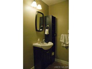 Photo 16: 970 Annie St in VICTORIA: SE Quadra Half Duplex for sale (Saanich East)  : MLS®# 606307