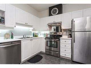 Photo 10: 201 5646 200 Street in Langley: Langley City Condo for sale : MLS®# R2075622