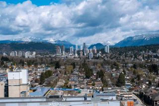 Photo 34: 2504 258 NELSON'S Crescent in New Westminster: Sapperton Condo for sale : MLS®# R2581750