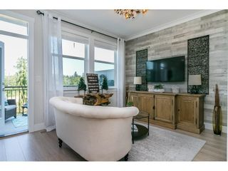 """Photo 15: 28 15717 MOUNTAIN VIEW Drive in Surrey: Grandview Surrey Townhouse for sale in """"Olivia"""" (South Surrey White Rock)  : MLS®# R2600355"""