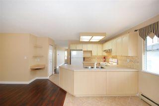 Photo 7: 1278 HUDSON Street in Coquitlam: Scott Creek House for sale : MLS®# R2156286