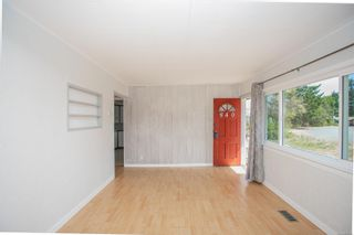 Photo 7: 840 Moyse St in : Na Central Nanaimo House for sale (Nanaimo)  : MLS®# 883158