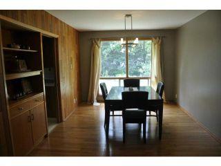 Photo 7: 99 Riverbend Avenue in WINNIPEG: St Vital Residential for sale (South East Winnipeg)  : MLS®# 1216465