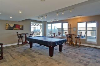 Photo 32: 1808 910 5 Avenue SW in Calgary: Downtown Commercial Core Apartment for sale : MLS®# C4302434